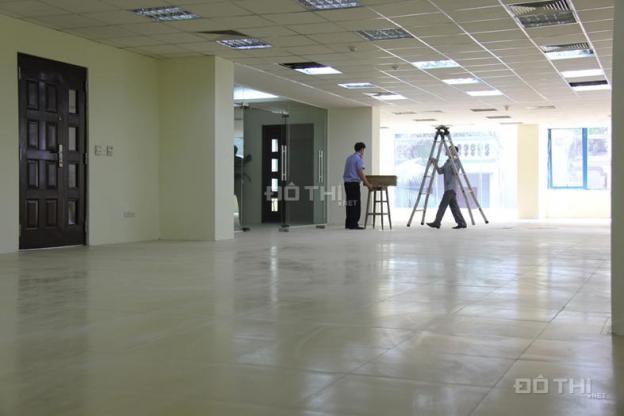 45m2 VP cho thuê tại nhà VP 9 tầng số 11 Thái Hà, giá 10 triệu/tháng. LH 0986646169 13553618