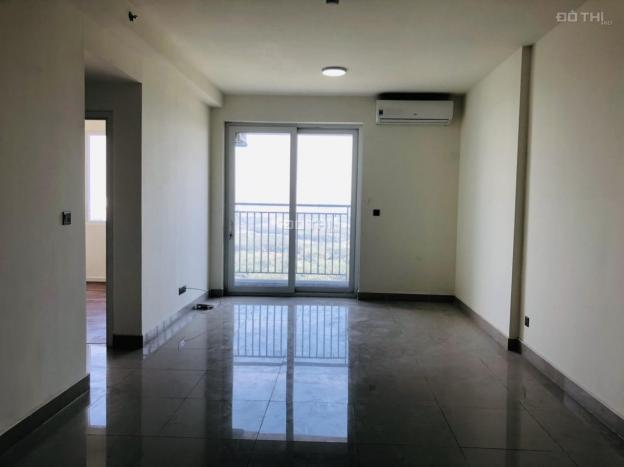 Cho thuê căn hộ chung cư tại dự án The Park Residence, Nhà Bè, Hồ Chí Minh DT 106m2 giá 9 tr/th 13553923