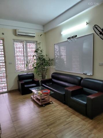 Cho thuê biệt thự liền kề Thạch Bàn, Long Biên, 66 m2/ sàn, giá: 18tr/th. LH: 0984.373.362 13554648