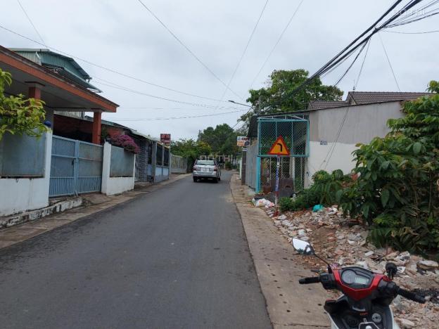 Bán lô đất mặt tiền đường DX 101 rộng 7m tại phường Hiệp An, TP Thủ Dầu Một giá đầu tư 13554780