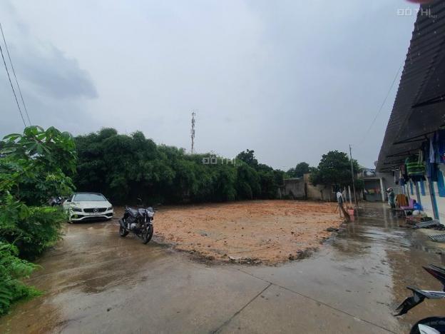 Bán đất phường Hiệp An đường ô tô diện tích 5,6x17m, thổ cư 62m2 giá đầu tư chỉ 1,05 tỷ 13554859