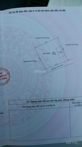 Bán lô đất phường Tân An đường ô tô diện tích 25x25m, thổ cư 50m2 giá 4 tỷ thương lượng 13554872