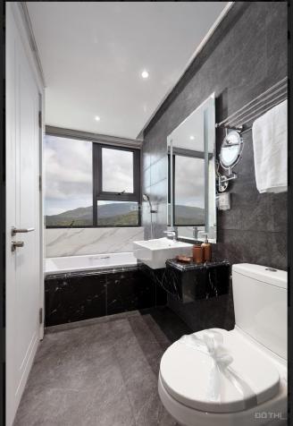 Altara Residences chung cư thương mại cao cấp chuẩn quốc tế 13554965