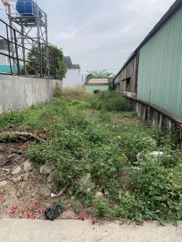 Bán gấp nhà xưởng 2 MT Thạnh Lộc 41, Quận 12 13555195