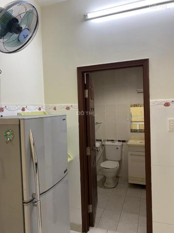 Bán căn hộ Big C Phú Thạnh, DT 45m2, 1PN, Full nt, giá 1,350 tỷ, LH 0902541503 13555475