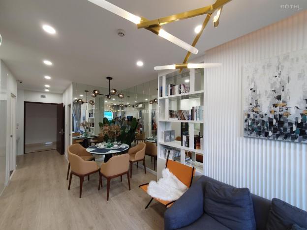 Cần mua chung cư Quy Nhơn giá tốt liên hệ 0981955464 13556574