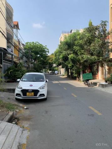 Bán nhà KDC Bình Hưng, vị trí đẹp view công viên, 4x16m, 1 lầu, giá 6 tỷ, 0906897839 Ngọc 13556835