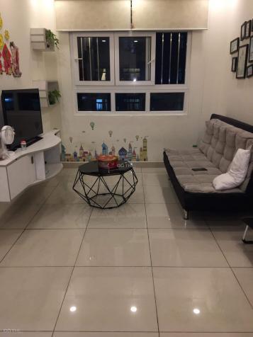 Chuyên bán căn hộ giá tốt CC Sunview Town LH 0901380087 13558694