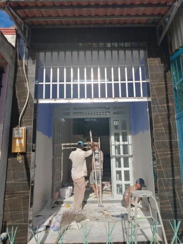 Bán nhà riêng tại đường Quốc Lộ 50, Xã Phong Phú, Bình Chánh, Hồ Chí Minh DT 46m2 giá 1,65 tỷ 13559141