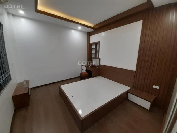 Bán nhà phố Trần Hưng Đạo 50m2, 4 tầng, chỉ 8,5 tỷ cách phố 10m 13559511