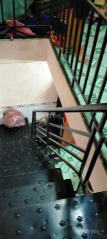 Bán nhà giá đầu tư 51m2 1 trệt 1 lửng, đường 8, Long Phước, Q9, SHR 13562402
