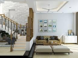Bán nhà riêng tại TP. Thủ Đức, diện tích 182m2 giá chỉ 52 triệu/m2 13563944