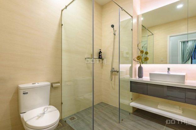 Bán căn hộ Safira Khang Điền quận 9 giá tốt, 3pn 91m2 view sông, nhận nhà ở liền. LH 0906832190 13564977