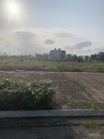 Chính chủ bán lô đất 140m2, hướng Đông sát ĐH Fpt Đà Nẵng giá 1,95 tỷ 13565601