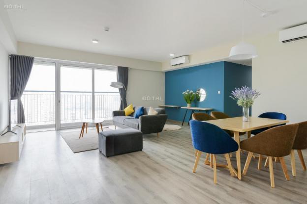 Đang có nhiều căn hộ cho thuê tại Chelsea Residences từ 1 - 2 - 3 PN, đủ đồ, cơ bản giá từ 9tr/th 13475843