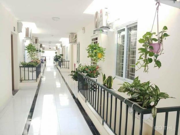 Bán căn hộ chung cư Hoàng Huy 0968679333 13567058