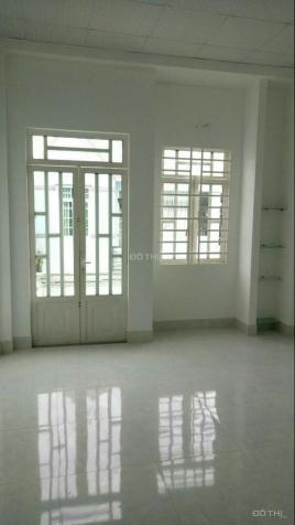 Bán nhà sổ riêng Bình Chánh, Quốc Lộ 50 giá rẻ 13567271