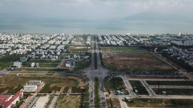 Bán lô đất Dragon Smart City Đà Nẵng đường 5m5 1 tỷ 650 tr 13567916