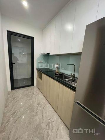 Bán căn chung cư trung tâm thành phố Bắc Giang trả trước 300tr nhận nhà ngay LH: 0886086791 13568420