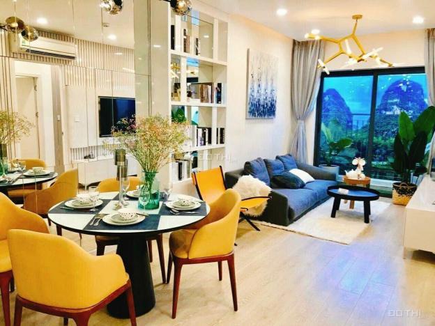 Bán căn hộ siêu đẹp trung tâm thành phố 13569346