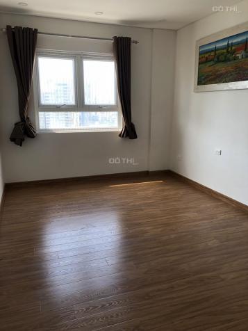 Xem nhà miễn phí 247 cho thuê căn hộ 3 phòng ngủ đồ cơ bản dự án Times Tower 13569962