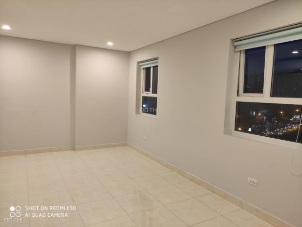 Cho thuê căn hộ từ 2 - 3 phòng ngủ dự án chung cư Ban Cơ Yếu Chính Phủ Lê Văn Lương 13570092