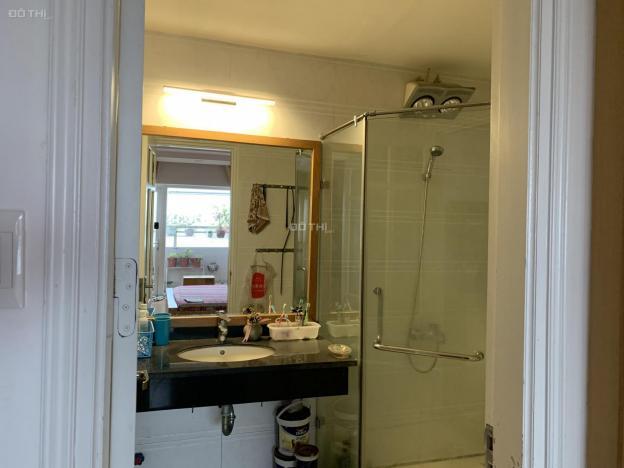 Cho thuê căn hộ 3 phòng ngủ full nội thất dự án Hapulico Complex 13570973