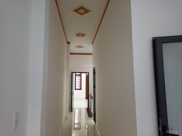 Nhà 1 lầu Bửu Hòa, gần mầm non Song Khuê, đường xe hơi 2 chiều 13571250