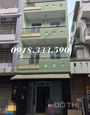 Phòng full nội thất sát trung tâm Q1, 5, khu dân cư sầm uất giá chỉ 3,5tr/th 13048233