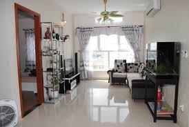 Bán căn hộ Tecco Linh Đông giá tốt 2,42 tỷ, 88m2 lH 0901380087 13572330