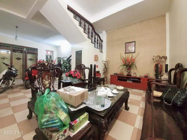 Cần thanh khoản gấp nhà Hồ Quỳnh Võ Thị Sáu, 57m2, 5 tầng, mặt tiền 6m, giá 8.8 tỷ 13573119