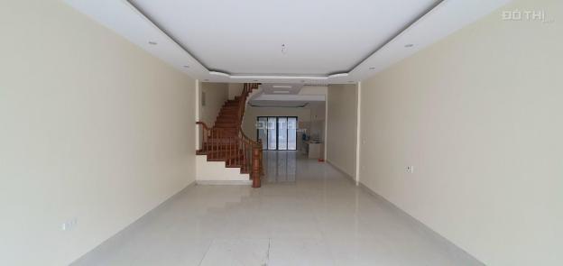 Cho thuê nhà riêng làm văn phòng Dương Nội, Hà Đông, 100m2, 18tr/th, 0888516777 13573565