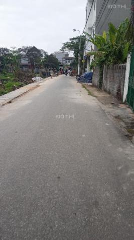 Bán đất đường thông gần bệnh viện Kiến An, HP 13574338