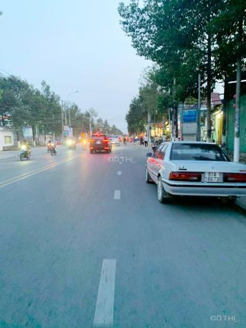 Cho thuê mặt bằng mặt tiền đường Lê Hồng Phong, phường Phú Lợi, trung tâm Thủ Dầu Một 13574660