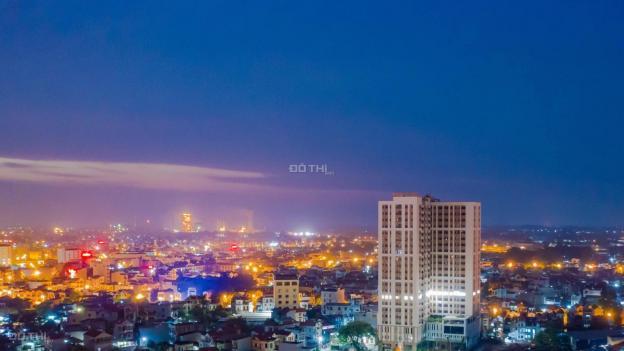 Bán căn hộ chung cư tại dự án Bách Việt Lake Garden, Bắc Giang, Bắc Giang diện tích 56m2 giá 846 tr 13564305