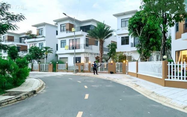 Căn hộ cao cấp Thăng Long Home Hưng Phú mặt tiền đường Tô Ngọc Vân, TP. Thủ Đức 13575893