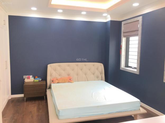 Bán biệt thự Lakeview City P. An Phú, nhà có nội thất view sông công viên - 0901478384 13302380