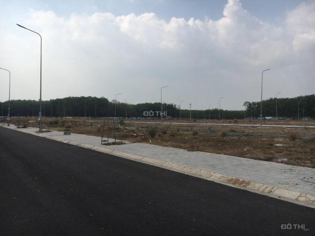 Bán đất nằm ngay mặt tiền đường ĐT 741 (QL14 cũ) 13575959