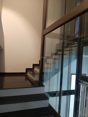 Cho thuê biệt thự liền kề tại Louis Đại Mỗ, mới làm xong sau tết, có thang máy, 5 tầng, 25 tr/tháng 13576025