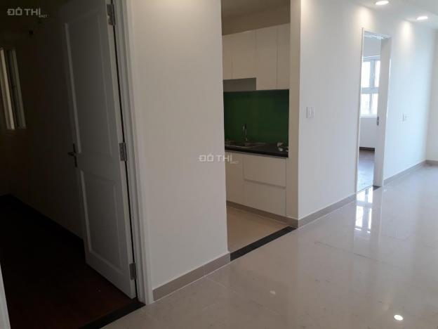 Bán căn hộ chung cư tại Thủ Đức, diện tích 71m2 giá 2.7 tỷ. Chính chủ 0906721277 13576033