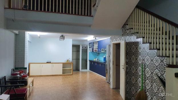 Cho thuê nhà 4 tầng nhà đẹp, Bát Khối, Thạch Bàn, Long Biên, 76m2 / sàn. Giá: 13,5 triệu/ tháng 13576718
