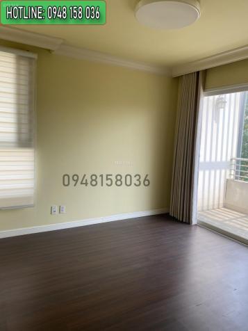 Cho thuê nhà liền kề khu đô thị Splendora giá 16,072 triệu/tháng full nội thất, LH 0948158036 13577057