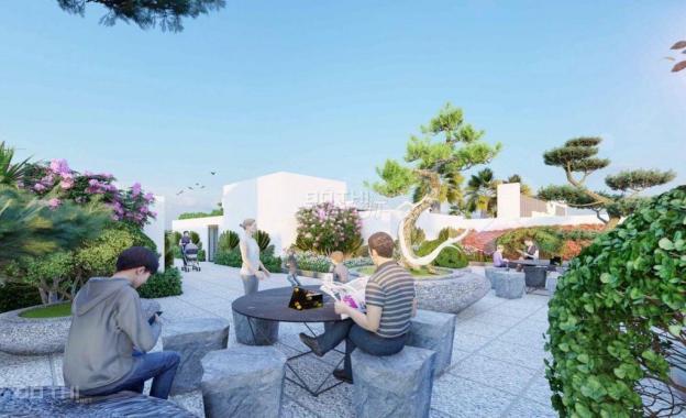 Chỉ với 600tr có thể sở hữu ngay căn chung cư La Fortuna cao cấp nhất Vĩnh Phúc 13577428