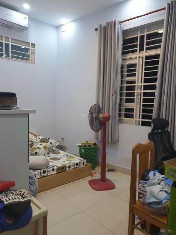 Bán nhà riêng tại Đường 2, Phường Cát Lái, Quận 2, Hồ Chí Minh diện tích 116m2, giá 12 tỷ 13577961