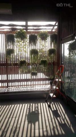 Chính chủ cho thuê nhà riêng 6 tầng view đẹp full nội thất xịn LH 0913.459.145 13579342