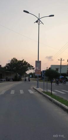 Đất CC P. Điện Ngọc, Thị xã Điện Bàn 300m2 13579463