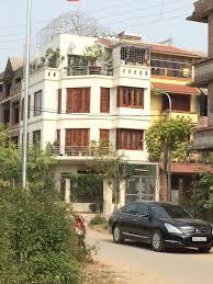 Cho thuê nhà phân lô Yên Xá, Tân Triều, 60 m2 x 5 tầng 13580241