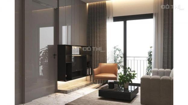 Ngỡ ngàng với lợi ích không ngờ khi sở hữu căn hộ ven sông đẹp nhất Quy Nhơn 13580285
