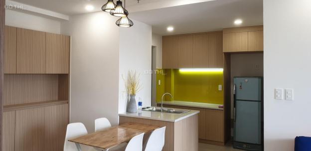 Cho thuê căn hộ The View, Thủ Dầu Một, TP mới Bình Dương - Cách KCN VSIP 2 500m 13580296