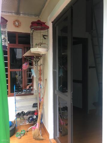1 tỷ 3 có nhà cấp 4 ở xã Yên Mỹ, Thanh Trì, 3 phòng ngủ - ô tô đỗ cổng 13581814